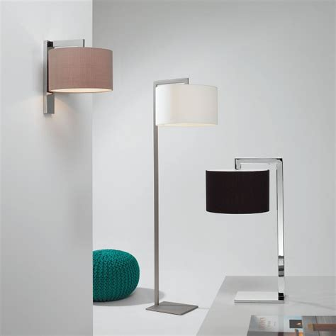 astro ravello polished chrome wall light at uk electrical