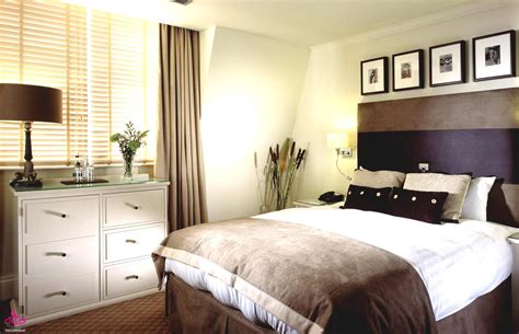 Bedroom Paint Color Ideas For Master Bedroom Color