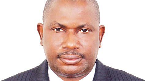 fraud examiners   nigeria curb corruption