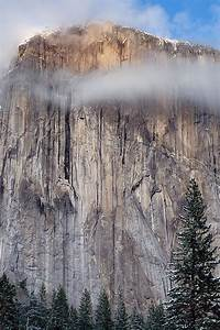 mg47-os-x-yosemite-wallpaper-apple - Papers co