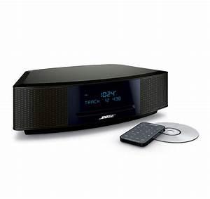 Wave Music System : bose wave music system iv espresso black ebay ~ A.2002-acura-tl-radio.info Haus und Dekorationen