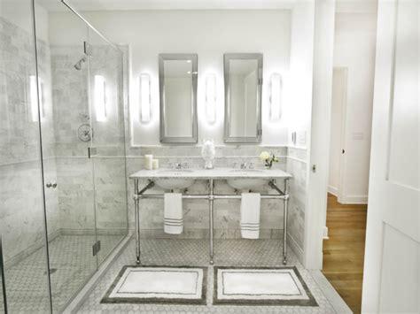 carrara marble bathroom designs light up bathroom mirrors marble bathroom ideas