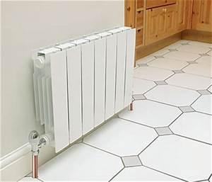 Radiateur Basse Temperature Fonte : prix chaudiere gaz basse temperature viessmann ~ Edinachiropracticcenter.com Idées de Décoration