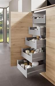 Basic einbaukuche norina 2371 eiche san remo kuchen quelle for Aufbewahrungsschrank küche