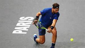 ATP RANKINGS: Nadal is the Year-end No. 1! Djokovic and ...