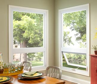home window replacement bowling green ky southern rose windows midsouth lumber