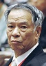 Lucio Tan's LT Group posts 32% profit drop | Inquirer Business