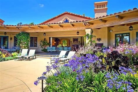 88 Best San Diego Exterior Painting Images On Pinterest