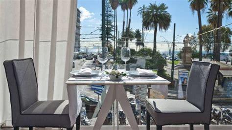 terrazza calabritto napoli terrazza calabritto napoli ristorante recensioni
