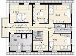 Okal Haus Typ 117 : elw im eg integriert passt grundrisse okal haus zweifamilienhaus fn 104 134 b v3 ~ Orissabook.com Haus und Dekorationen