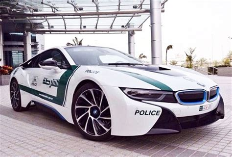 Top 10 Best Police Cars In The World  World Blaze  Part 2
