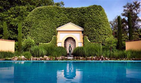 giardino ascona giardino ascona ascona switzerland design hotels