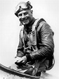 DOOLITTLE TAMES THE GEE BEE: The Story of the 1932 ...
