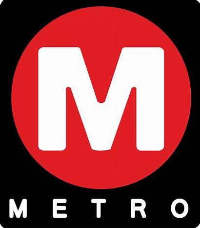 Metro Logos Ery Logolynx