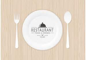 Restaurant Logos Free Download