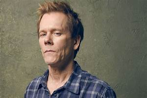 Quiz: Which actors are more connected than Kevin Bacon? - Vox