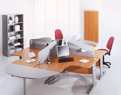Am Ager Bureau De Travail Bureau Et Mobilier De Travail