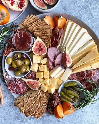 Cheese Board Perfect Party Foodie Entertaining
