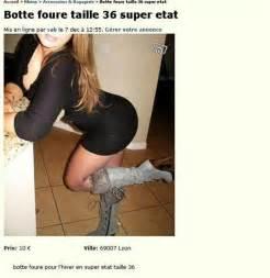 Le Bon Coin Meubles D Occasion Bordeaux by Le Bon Coin Voiture Related Keywords Le Bon Coin Voiture