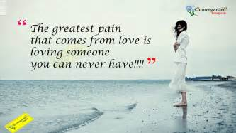 Garden Love Quotes Best Love Quotes In Heart Touching  Heart Touching Mobile