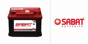 Light Delivery Vehicles South Africa Car Batteries And Battery Fitment Centres