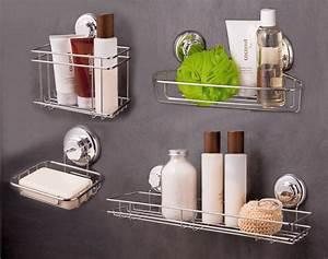 Accessoires De Salle De Bain : accessoires salle de bain leroy merlin maison design ~ Dailycaller-alerts.com Idées de Décoration