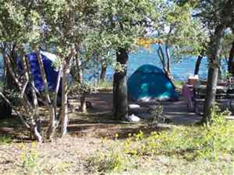 Paddle Boat Rental Moraine State Park by Inks Lake State Park Review And Rating
