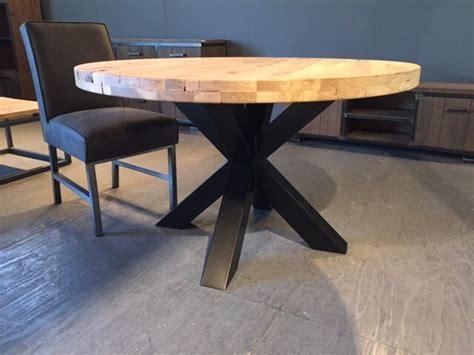 Möbel Enschede by M 246 Bel In Verschiedene Stile Und Trends Bei Mokana Enschede