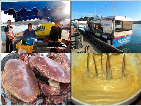 Cuisson Dormeur by La Vid 233 O Du March 233 Crabes Dormeurs Tourteaux H 233 L 232 Ne