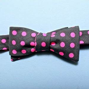 45 best images about bow ties on Pinterest
