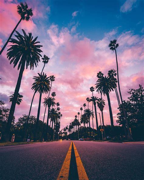 cotton candy skies astonishing   california  david repola