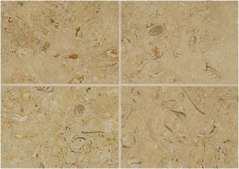 limestone elegance lifestyle