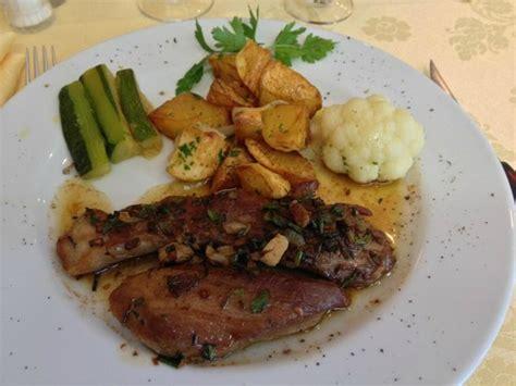 cuisine nevers restaurant gambrinus le dans nevers avec cuisine française