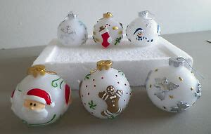 christmas decorations qvc holliday decorations