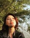 朱芷瑩Zhi-Ying Zhu - Home | Facebook