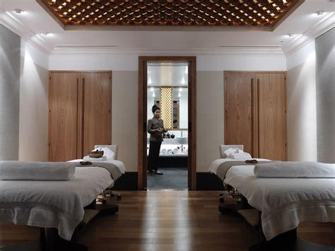 Spa Room : Luxury Spas In London