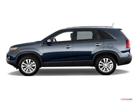 2012 Kia Sorento Prices, Reviews and Pictures   U.S. News