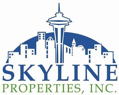 Skyline Properties Jones Wa Inc Estate Clarke