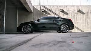 Custom Cadillac Cts V Coupe 2017 2018 Best Cars Reviews