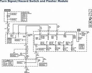 2003 Chevrolet C4500 Wiring Diagram Html