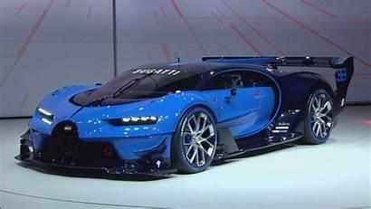 Bugatti Chiron Wallpapers Gran Turismo Mondo Del
