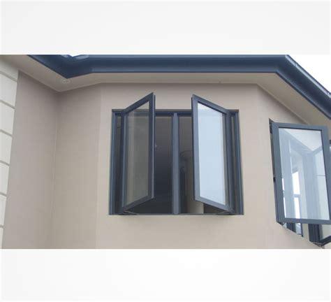 side hung window caaps