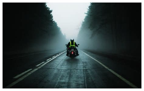 Latest Bikes And Motorcycle Wallpapers In