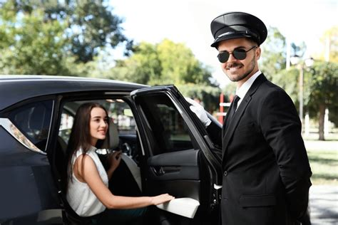 Limo Driver by 5 Essential Safety Tips Inside A Limo Simply