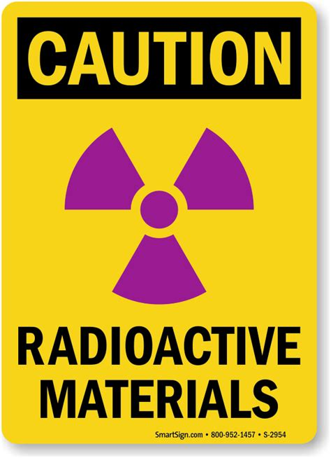 Radioactive Material Signs  Radioactive Substance Warnings. Anime Banners. Ship Decals. Cooperstown Dream Park Banners. Spirit Signs Of Stroke. Makeup Artist Logo. Artistic Signs. Small Bike Stickers. Entrepreneurship Banners