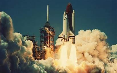 Launch Shuttle Space Nasa Wallpaperaccess Wallpapers