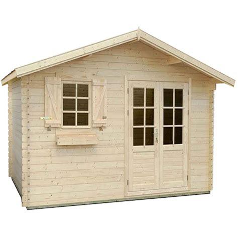 casette di legno x giardino casetta in legno genova 10 4x3 casette da giardino in