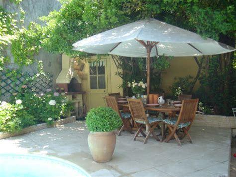 table maison gaudin chambre hote cognac