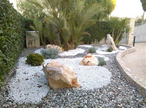 Garten Ideen Zum Nachmachen by 33 Superschicke Gartenideen Zum Nachmachen