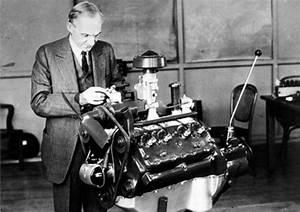 20 Inventos De La Revoluci U00f3n Industrial Timeline